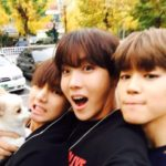 Foto del profilo di Ravi~