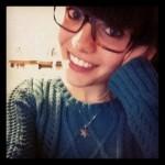 Foto del profilo di nellie