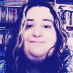Foto del profilo di Giada Lexy