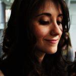 Foto del profilo di Daniela Gretchen