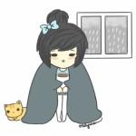 Foto del profilo di Sakura