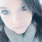 Foto del profilo di Maria
