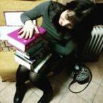 Foto del profilo di Ilaria Latini