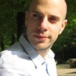 Foto del profilo di Stefano Di Lorenzo