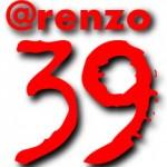Foto del profilo di renzo39