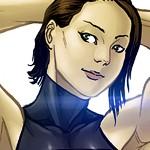Foto del profilo di Suna