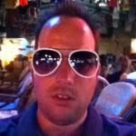 Foto del profilo di marcodea