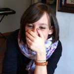 Foto del profilo di Gabriella
