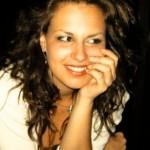 Foto del profilo di Ciak e Oltre di Cristina Cipriani