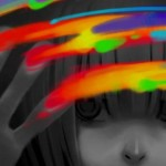 Foto del profilo di Ilcinemasecondome