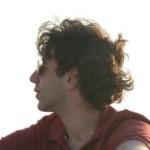 Foto del profilo di lorenzo2305