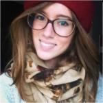 Foto del profilo di dasfidania