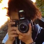 Foto del profilo di marticiak