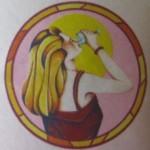 Foto del profilo di ellepi