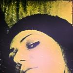 Foto del profilo di gaietta4