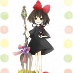 Foto del profilo di clover85