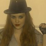Foto del profilo di martyballa