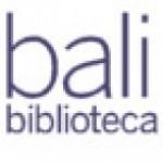Avatar di BALI - Biblioteca di Studi sull\'Asia orientale - Università Ca\' Foscari Venezia - DVD