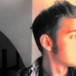 Foto del profilo di Sario