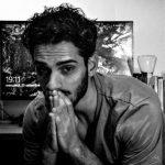Foto del profilo di Joel