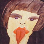 Foto del profilo di lunatica1999