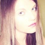 Foto del profilo di rondinebianca