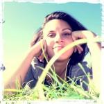 Foto del profilo di Monica De Iaco