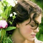 Foto del profilo di Alice*