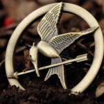 Avatar di Mockingjay