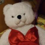 Foto del profilo di lucy
