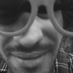 Foto del profilo di Alefe