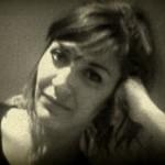 Foto del profilo di laura