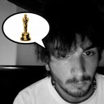 Foto del profilo di rogerlamb