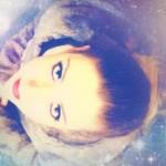 Foto del profilo di margheeeeee