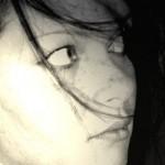 Foto del profilo di La palpebra bianca dello schermo