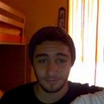 Foto del profilo di Salvatore