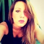 Foto del profilo di virinienne