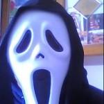 Foto del profilo di lcn2004