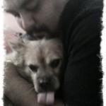 Foto del profilo di Enzo BodyCold