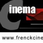 Foto del profilo di frenckcinema