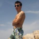 Foto del profilo di Filippo