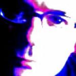 Foto del profilo di helios
