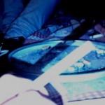 Foto del profilo di janis