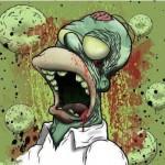 Foto del profilo di malatita