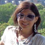 Foto del profilo di meryjo