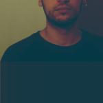 Foto del profilo di Brando