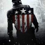 Foto del profilo di Captain