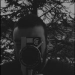 Foto del profilo di Korova