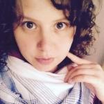 Foto del profilo di spiccy
