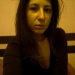 Foto del profilo di Anca Cristina